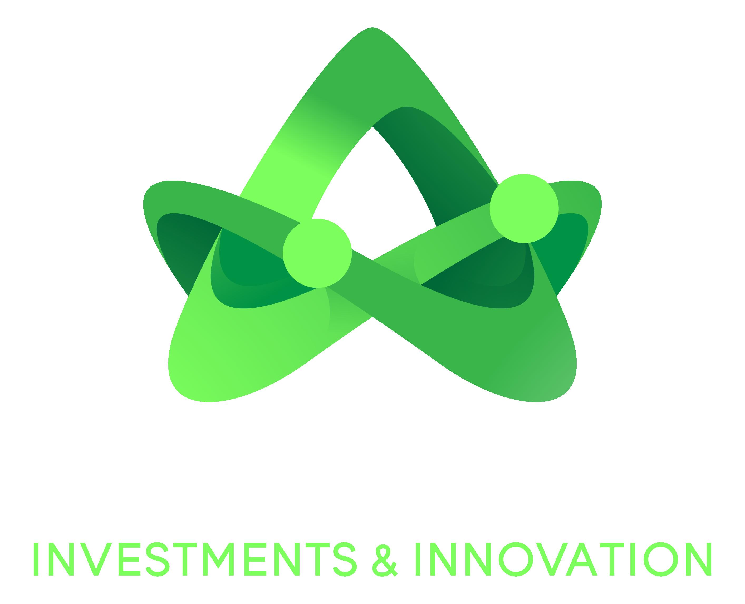 Amazonia Investments Logo